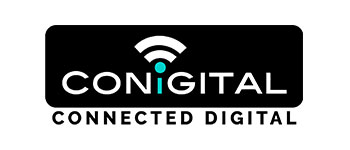 Conigital - Connected Digital